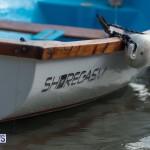 Bermuda Seagull Race June 2016 JM (9)