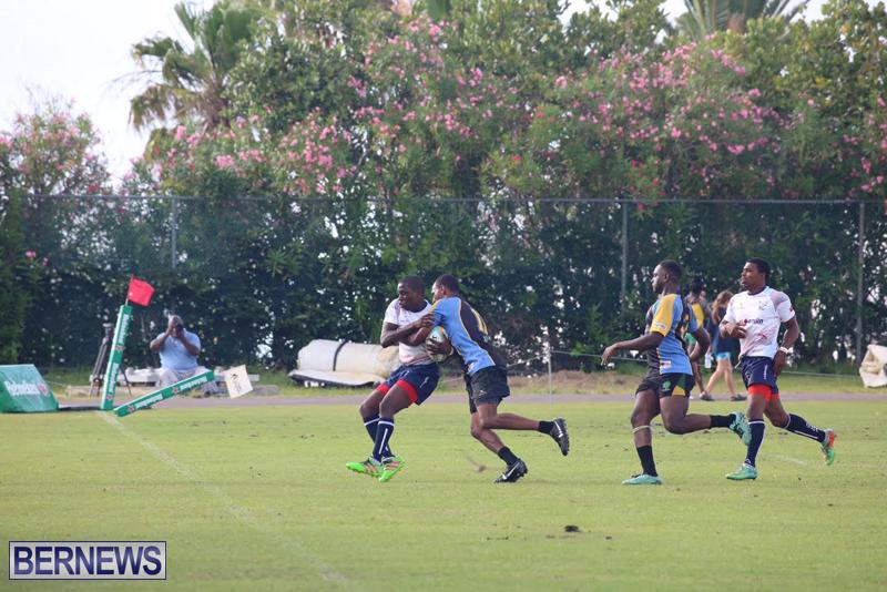 Bermuda vs Bahamas rugby June 2016 (10)