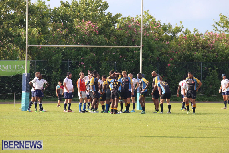 Bermuda vs Bahamas rugby June 2016 (5)