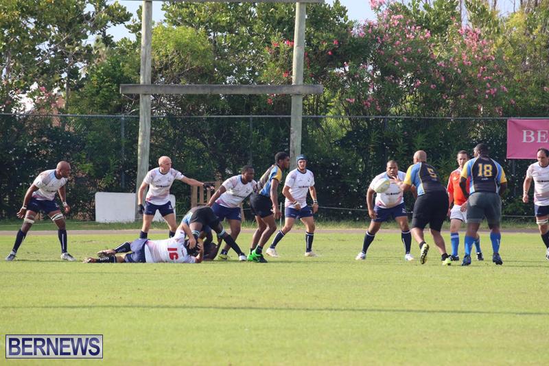Bermuda vs Bahamas rugby June 2016 (6)