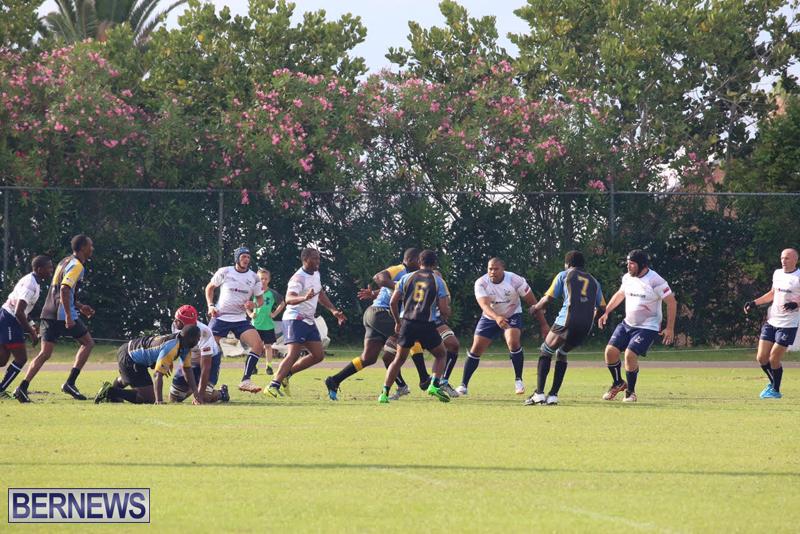 Bermuda vs Bahamas rugby June 2016 (7)