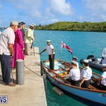 Blessing Of The Boats Service Bermuda, June 5 2016-10