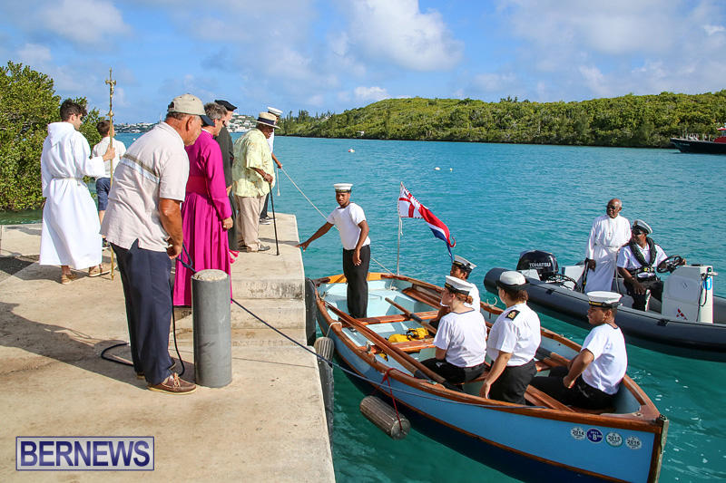 Blessing-Of-The-Boats-Service-Bermuda-June-5-2016-10