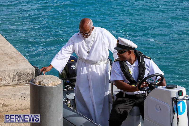 Blessing-Of-The-Boats-Service-Bermuda-June-5-2016-11