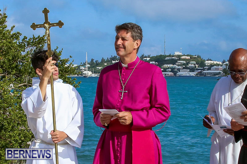 Blessing-Of-The-Boats-Service-Bermuda-June-5-2016-12