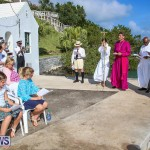 Blessing Of The Boats Service Bermuda, June 5 2016-16