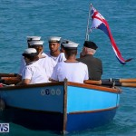 Blessing Of The Boats Service Bermuda, June 5 2016-2