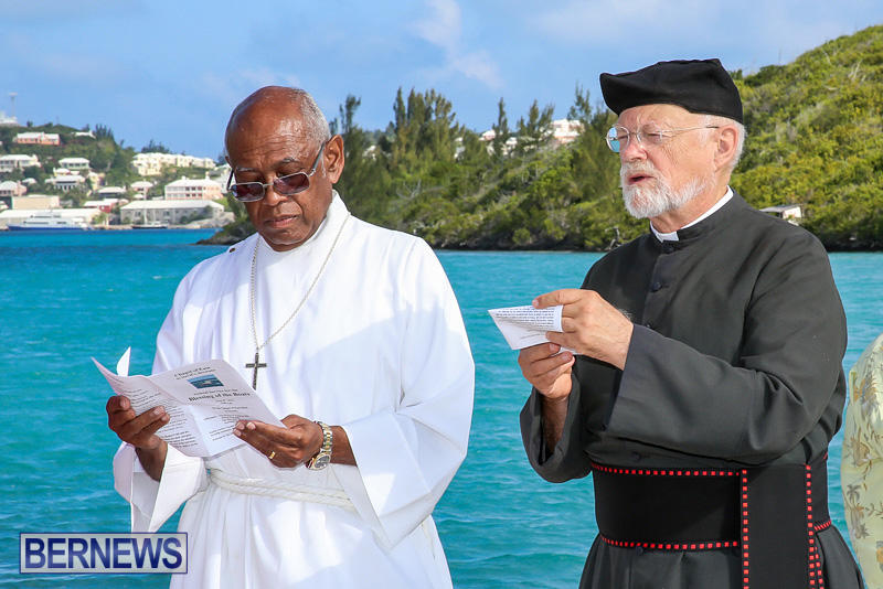 Blessing-Of-The-Boats-Service-Bermuda-June-5-2016-23