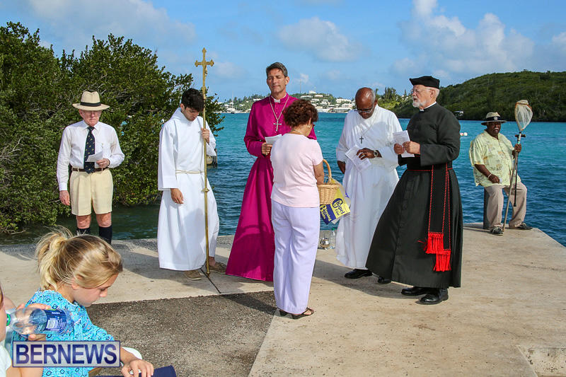 Blessing-Of-The-Boats-Service-Bermuda-June-5-2016-25