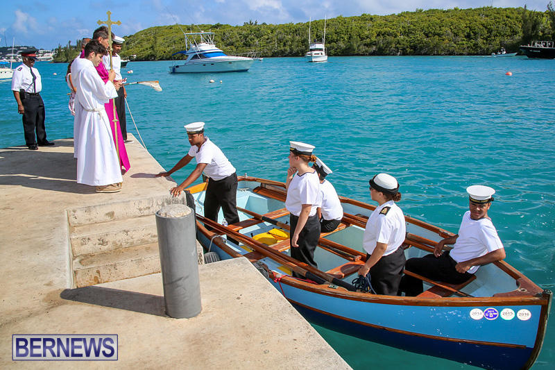 Blessing-Of-The-Boats-Service-Bermuda-June-5-2016-27