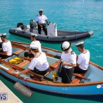 Blessing Of The Boats Service Bermuda, June 5 2016-29