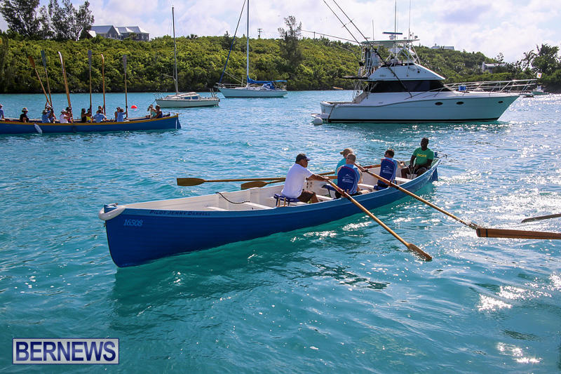 Blessing-Of-The-Boats-Service-Bermuda-June-5-2016-30
