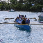 Blessing Of The Boats Service Bermuda, June 5 2016-33