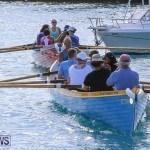 Blessing Of The Boats Service Bermuda, June 5 2016-34