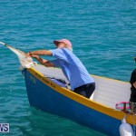 Blessing Of The Boats Service Bermuda, June 5 2016-35