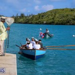 Blessing Of The Boats Service Bermuda, June 5 2016-4