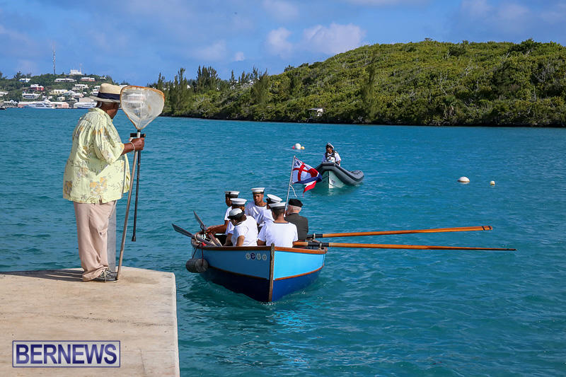 Blessing-Of-The-Boats-Service-Bermuda-June-5-2016-4