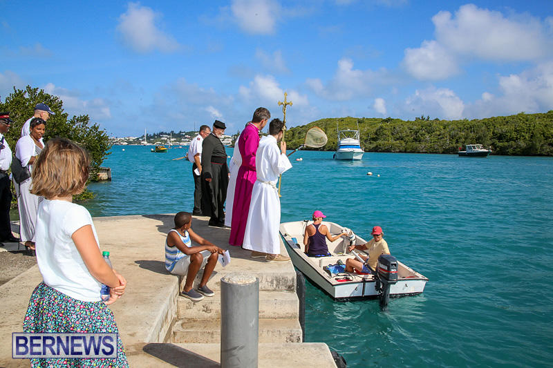 Blessing-Of-The-Boats-Service-Bermuda-June-5-2016-40