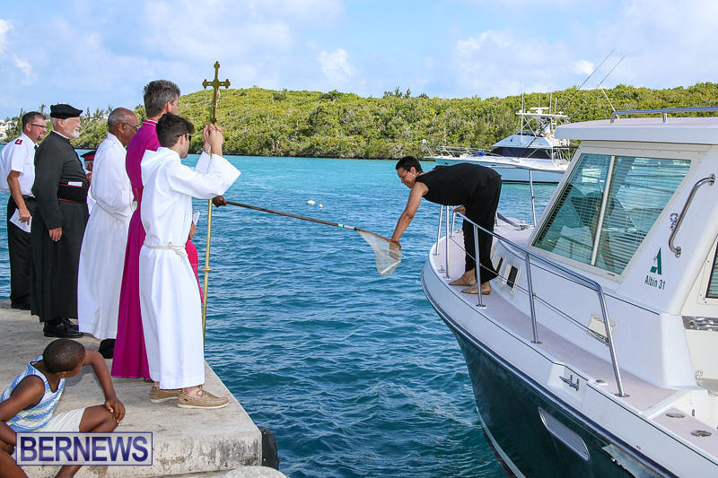 Blessing-Of-The-Boats-Service-Bermuda-June-5-2016-44