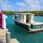 Blessing Of The Boats Service Bermuda, June 5 2016-45
