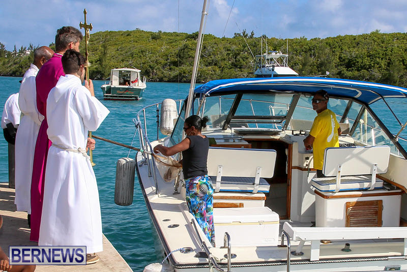 Blessing-Of-The-Boats-Service-Bermuda-June-5-2016-48