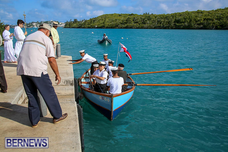 Blessing-Of-The-Boats-Service-Bermuda-June-5-2016-5