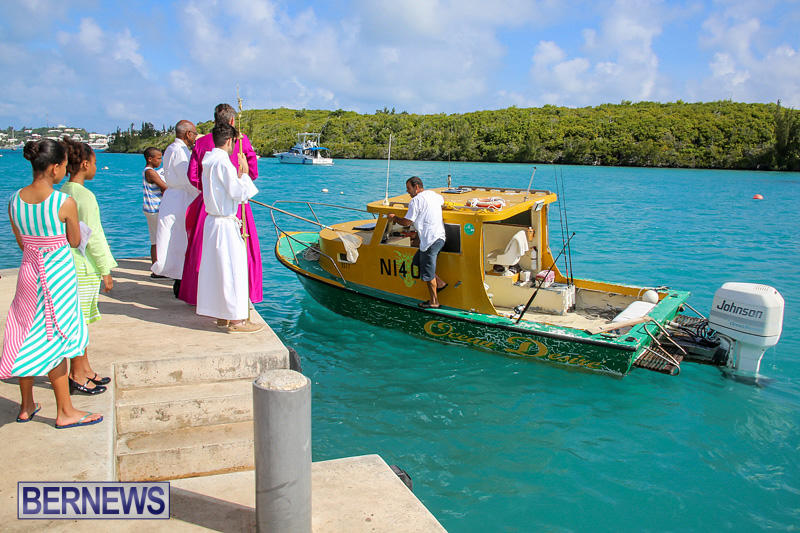Blessing-Of-The-Boats-Service-Bermuda-June-5-2016-52