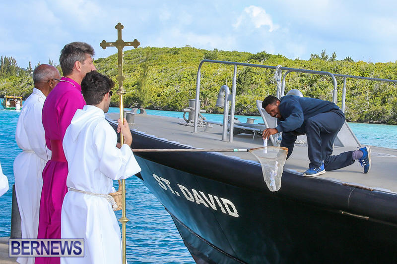Blessing-Of-The-Boats-Service-Bermuda-June-5-2016-54