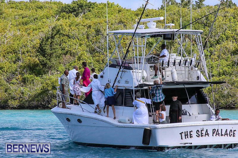 Blessing-Of-The-Boats-Service-Bermuda-June-5-2016-56