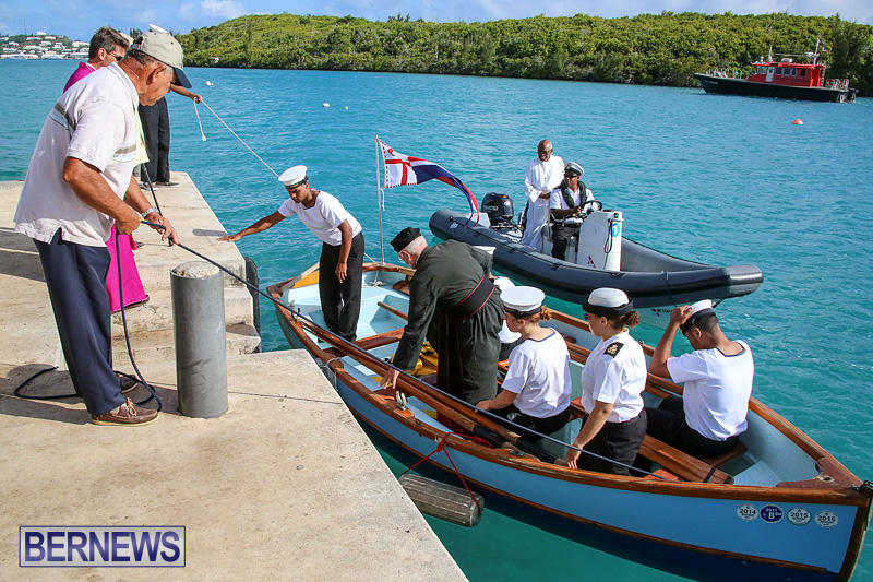 Blessing-Of-The-Boats-Service-Bermuda-June-5-2016-6