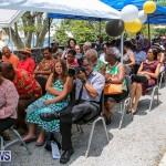 CARE Learning Centre Graduation Bermuda, June 14 2016-1