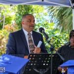 CARE Learning Centre Graduation Bermuda, June 14 2016-10
