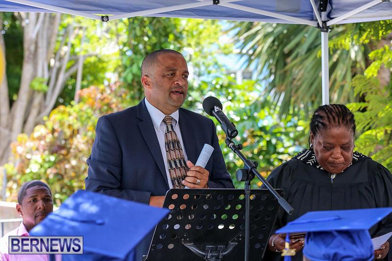 CARE-Learning-Centre-Graduation-Bermuda-June-14-2016-10