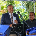 CARE Learning Centre Graduation Bermuda, June 14 2016-11