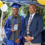 CARE Learning Centre Graduation Bermuda, June 14 2016-12