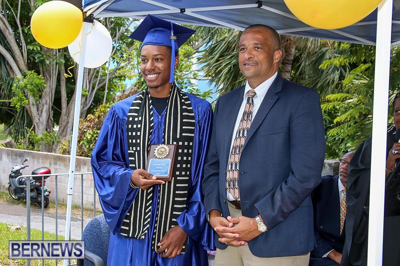 CARE-Learning-Centre-Graduation-Bermuda-June-14-2016-12