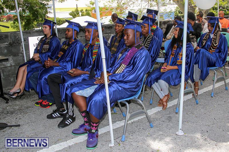 CARE-Learning-Centre-Graduation-Bermuda-June-14-2016-15