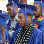 CARE Learning Centre Graduation Bermuda, June 14 2016-18