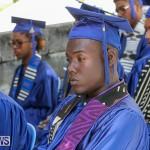 CARE Learning Centre Graduation Bermuda, June 14 2016-19