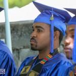 CARE Learning Centre Graduation Bermuda, June 14 2016-21