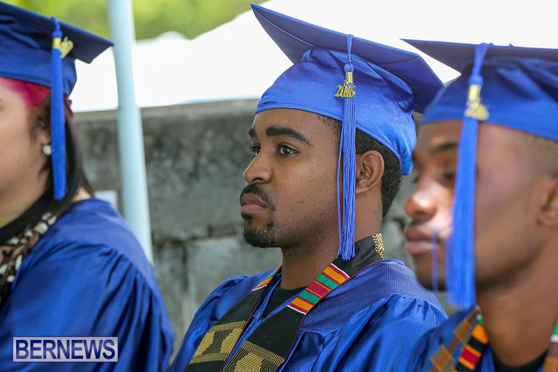 CARE-Learning-Centre-Graduation-Bermuda-June-14-2016-21