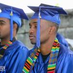 CARE Learning Centre Graduation Bermuda, June 14 2016-22