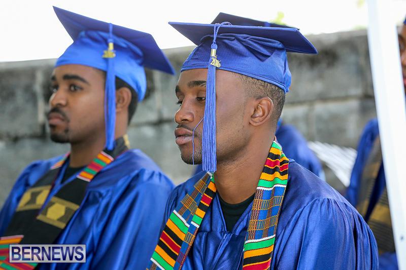 CARE-Learning-Centre-Graduation-Bermuda-June-14-2016-22