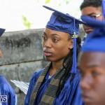 CARE Learning Centre Graduation Bermuda, June 14 2016-23