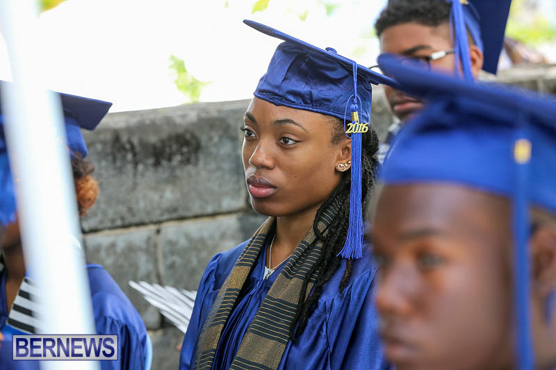 CARE-Learning-Centre-Graduation-Bermuda-June-14-2016-23