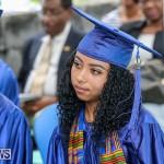 CARE Learning Centre Graduation Bermuda, June 14 2016-24