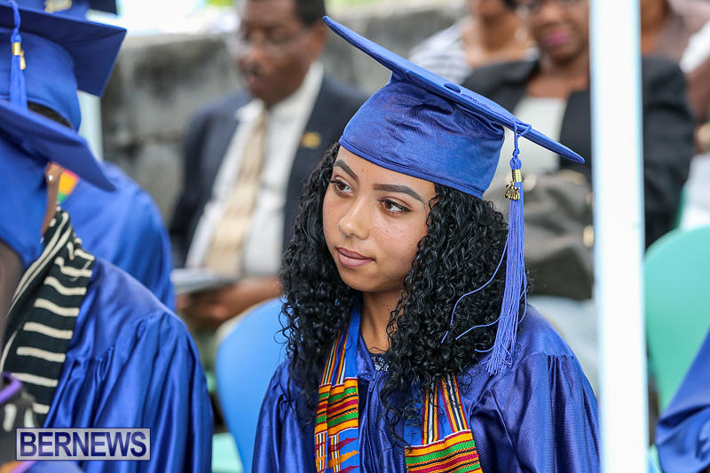 CARE-Learning-Centre-Graduation-Bermuda-June-14-2016-24