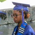 CARE Learning Centre Graduation Bermuda, June 14 2016-25
