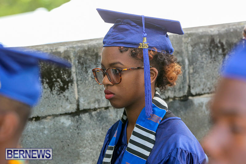 CARE-Learning-Centre-Graduation-Bermuda-June-14-2016-25
