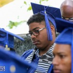 CARE Learning Centre Graduation Bermuda, June 14 2016-26